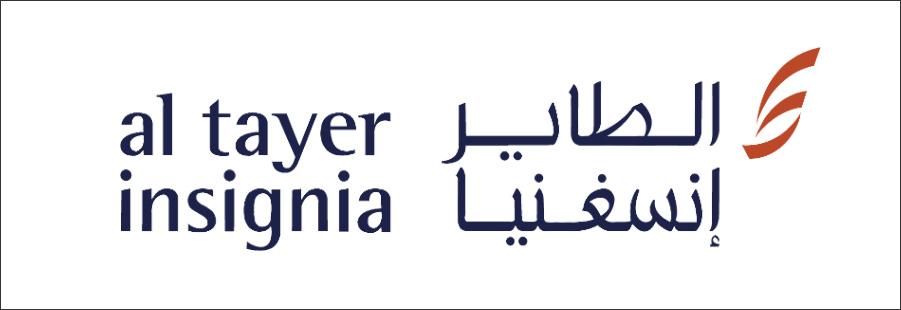 Al Tayer | Campaign Supporter