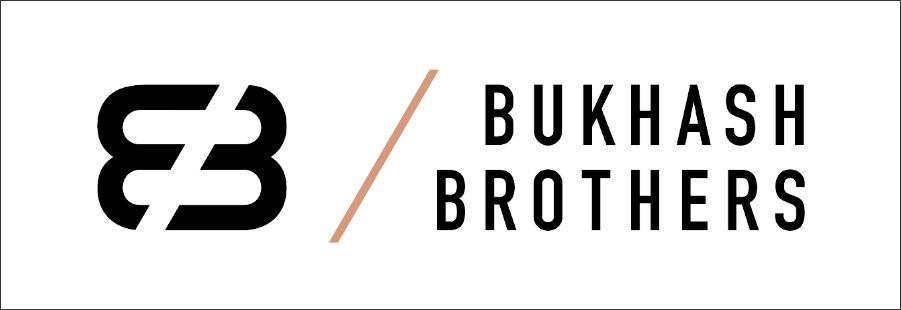 Bukhash Brothers | Campaign Partner