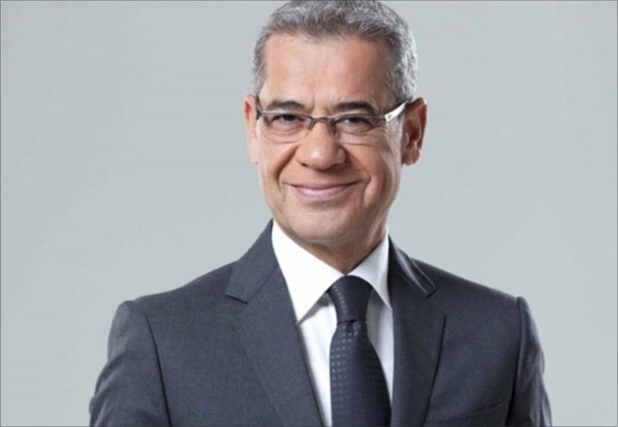Mustafa Agha | Campaign Regional Champion