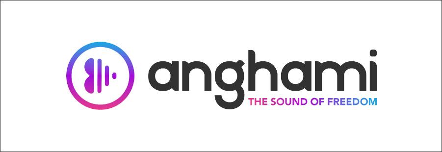 Anghami | Campaign Partner
