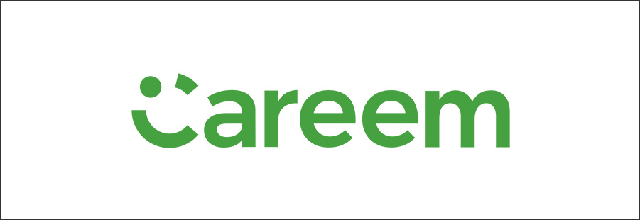 Careem | Campaign Supporter
